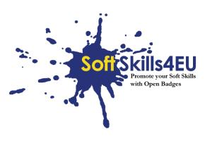 SoftSkills4eu - Academy
